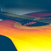 Ceol Music