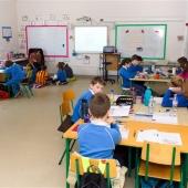 School 11