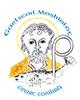 Gaelscoil Moshíológ Logo
