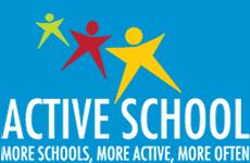 active school