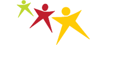 Gaelscoil Moshíológ Active Schools Flag
